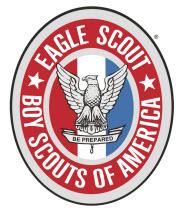 eaglescoutImage