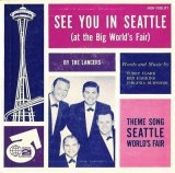 See you in Seattle (at the Big World's Fair)!